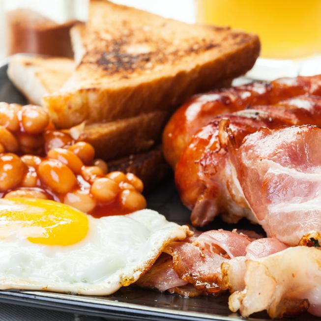 breakfast-653x653
