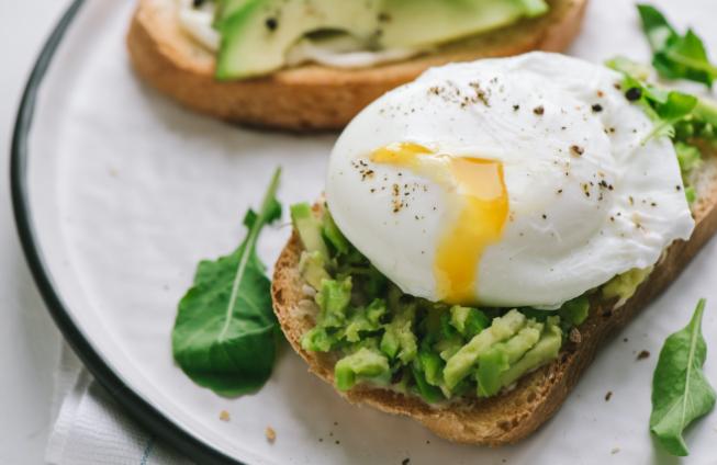 breakfast_653x424