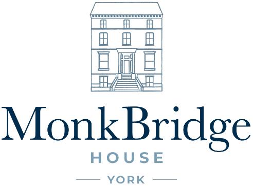 monkbridge-house-york@2x